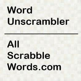 17 Best Ideas About Unscramble Word Finder On