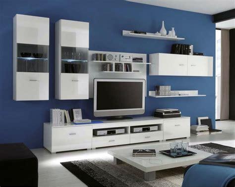 Living Room Units Uk Living Room Units Uk Living Room