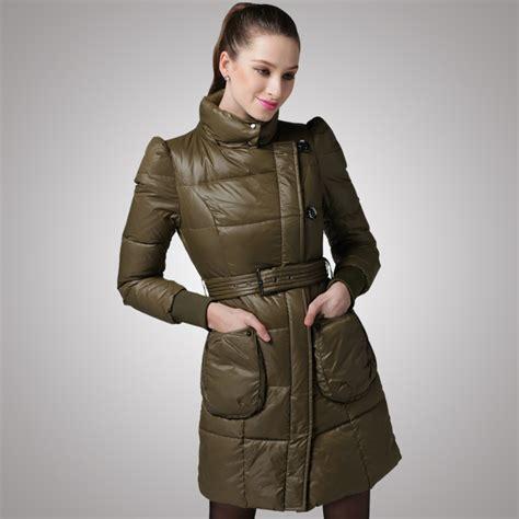 aliexpress europe aliexpress com buy european new fashion women winter