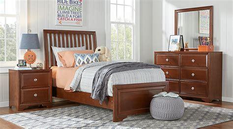 belcourt jr white 5 pc full panel bedroom teen bedroom belcourt jr cherry 5 pc full slat bedroom teen bedroom
