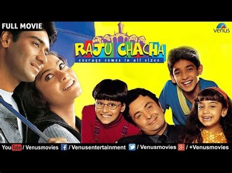 quills movie download for mobile raju chacha full movie hindi movies ajay devgan full