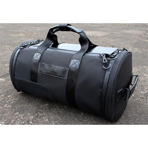 gc1703 145 000 premium bags breether duffle bag anvi design touch of modern