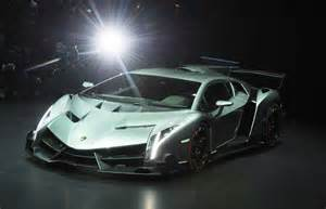 El Lamborghini Caro Mundo El Veneno M 225 S Caro Mundo El Correo