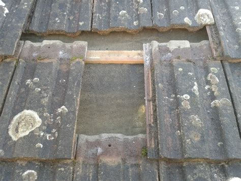 tile roof types replacement cost  concrete tiles
