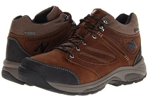 Mens Dress Shoes 6e Width by New Balance S Country Walking Shoes Medium Wide Wide 4e 6e Ebay