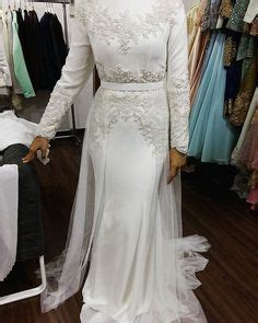 baju pengantin songket terbaru 2015 wedding dress baju pengantin songket terbaru 2015 wedding dress
