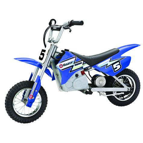razor mx350 dirt rocket electric motocross bike recreation ltd razor 174 dirt rocket mx350