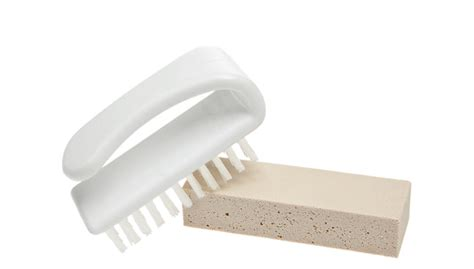New Balance Suede Cleaning System suede cleaning system unisex 99759 shoe care new