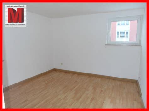 Wohnung Zum Mieten by Hof Stadt Renovierte 4 Zimmerwohnung Mieten Js411re