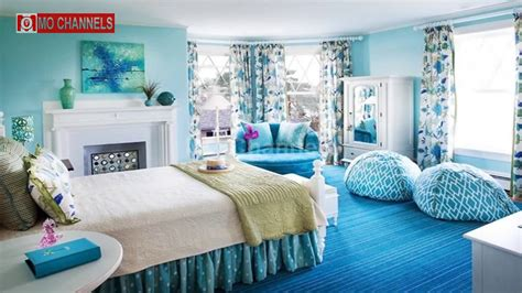 my dream bedroom designs xcitefun net 30 most beautiful design my dream bedroom ideas bedroom