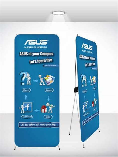 design x banner asus x banner design by sufian777 on deviantart