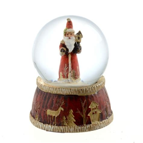 1000 images about snow globes on pinterest traditional