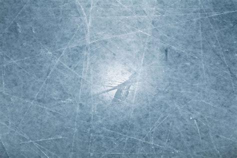 erindale hockey association
