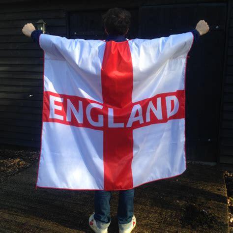 flag 5ft x 3ft