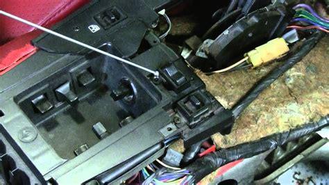 Adss Power Max C3 Batterybateraibaterebatreb Diskon c4 corvette cutaway console and modules