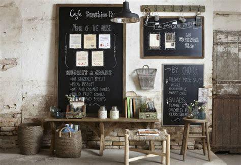 home shopping decor et design forum tendance la d 233 coration fa 231 on rustique chic frenchy fancy