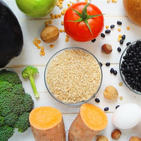 protein and carbs macronutrients calculating your proteins fats carbs