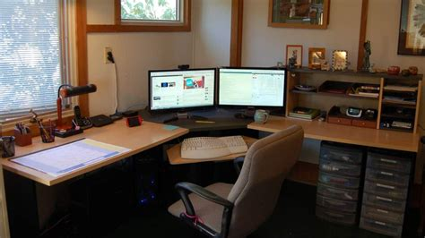 office set ups work with me lisa force