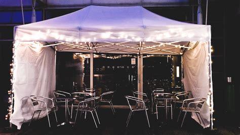gazebo hire gazebo hire rent gazebos from 163 79 99 fantastic