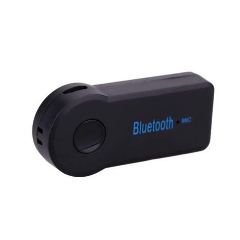 Bluetooth Auto by Car Bluetooth Reviews Bluetooth Transmitter Receiver