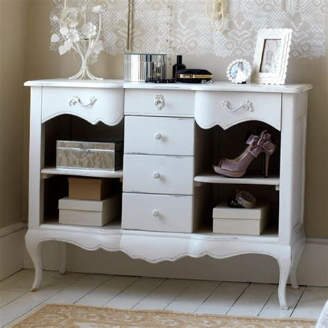 antique shelving ideas ideas for vintage bedrooms ideas for home garden bedroom