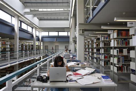 Bewerbungsfrist Master Uni Mainz Daad Beurzen Duitsland Instituut