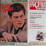 luigi rigotti dischi in vinile da collezione e dischi rari tenco luigi tenco disco vinile in vendita online