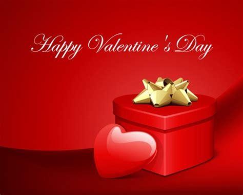 kartu ucapan happy valentine day kumpulan kata  gambar
