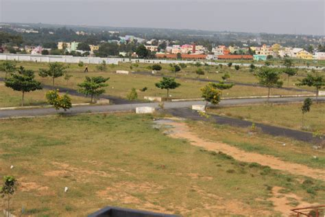 avsjasmine gmailcom avs valley in bagalur bangalore price location map floor plan reviews proptiger