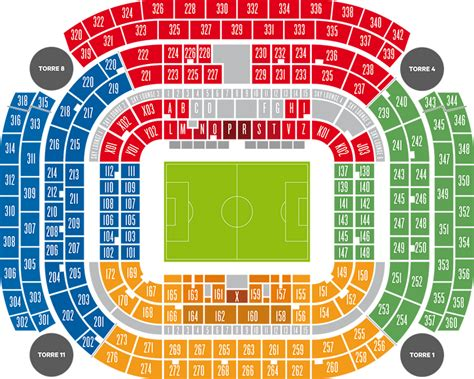 biglietti inter biglietti inter stadio san siro meazza 2017 2018