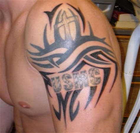 tribal army tattoos 99 best images about tattoos on us