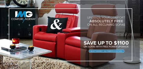 img recliners for sale img recliners sale img norway space 55 55 high back