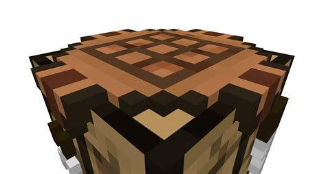 Advanced Crafting Table by Advanced 3d Crafting Table Rigs Mine Imator Forums