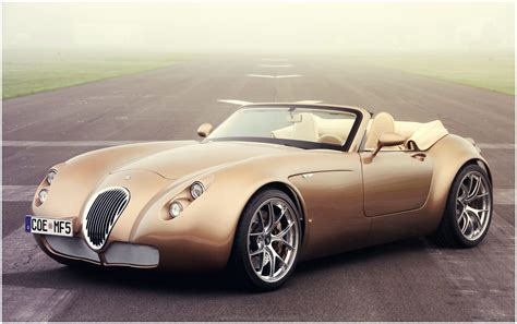 wiesmann car wallpaper hd wiesmann mf5 car hd wallpaper 9hd wallpapers