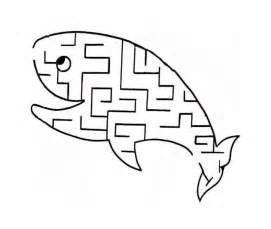 walvis doolhof whale maze jona jonah pinterest