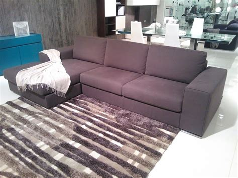 divani lombardia outlet divani e divani lombardia