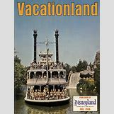 Disneyland 1966 | 1200 x 1600 jpeg 361kB