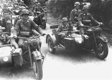 Reparaturputz F R Au En 745 by легендарные мотоциклы второй мировой русская семерка