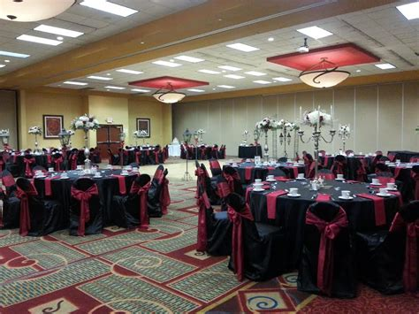 Wedding Venues Beaumont Tx by Service Southeast Wedding Venue Inn