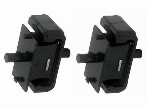 motor mounts what are engine mounts what free engine image for user