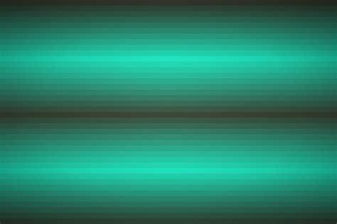 colour pattern texture shine free neon sripe fade wallpaper patterns