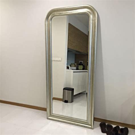 ikea savern mirror affordable tilting bathroom mirror cheap full length mirror ikea design singapore bedroom