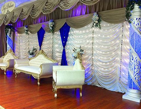 Indian Wedding Backdrop by Wedding Carved Backdrop Indian Wedding Backdrops Wedding