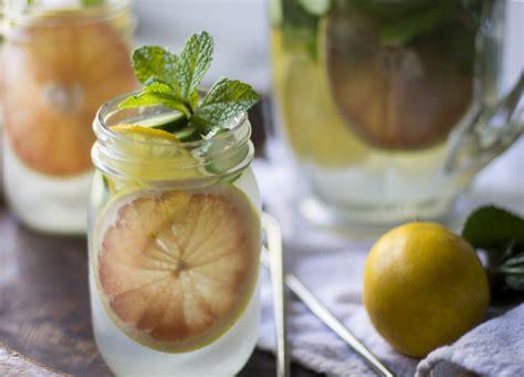 Citrus Detox by Citrus Detox Water My Diary Of Us