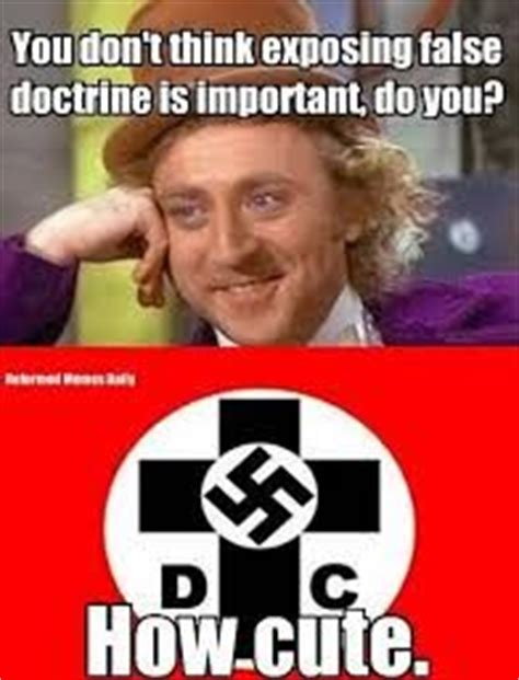 Gospel Memes - 1000 images about theology of prosperity on pinterest
