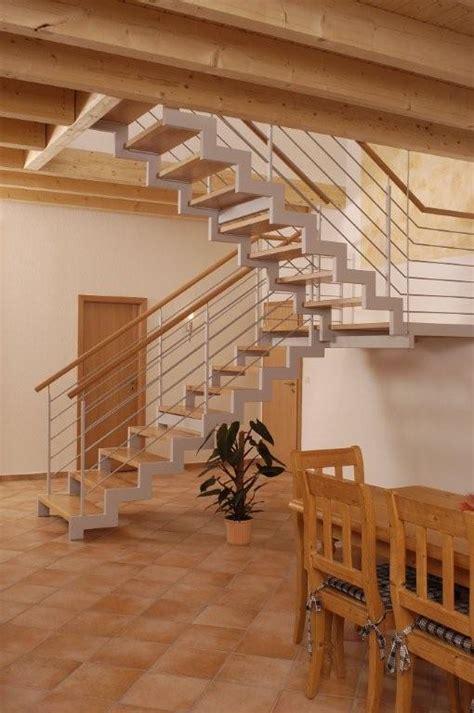 fensterbrett nachträglich einbauen treppe design lackieren