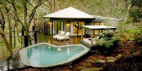 small beach house designs australia luxury beach house at bouddi peninsula australia ultra home