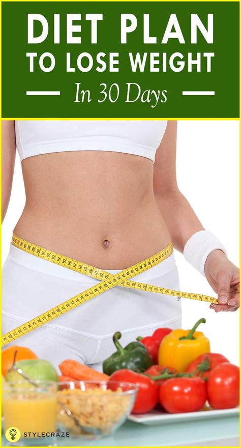 Commitment Letter To Lose Weight 332 best nutrition images on