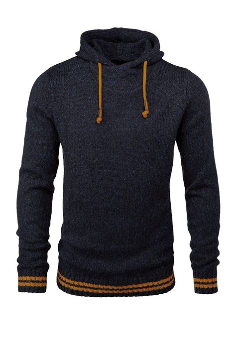 Hoodie Sweater cool sweaters hoodies