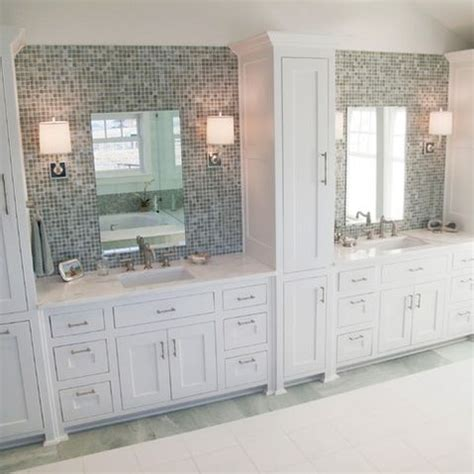 marvelous Jack And Jill Bathroom Ideas #5: 2f65840495c2b1c4ca9a6f6de852982a.jpg